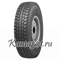 Tyrex CRG VM-201 8.25 R20 (240-508) нс 12 Универсальная