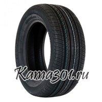 Ovation Tyres VI-682 EcoVision 205/55 R16 91V