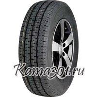 Ovation Tyres V-02 215/75 R16C 116/114R