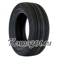 Ovation Tyres VI-682 Ecovision 155/65 R14 75T