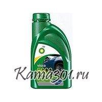 Масло моторное синтетическое BP Visco 5000 5W-30 1л