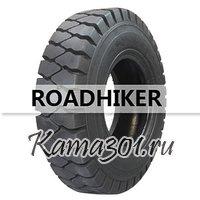 Roadhiker W-9B 7.50-15 Погрузчик 12 PR