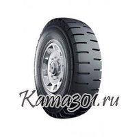 Нижнекамскшина Кама-406 8.15R15