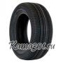 Ovation Tyres VI-682 EcoVision 215/65 R16 98H