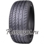 Ovation Tyres VI-388 195/50 R15 86V