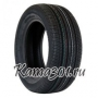 Ovation Tyres VI-682 EcoVision 165/60 R14 75H